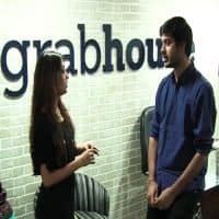 QuikrHomes acquires Grabhouse, offers cashless rental solutions