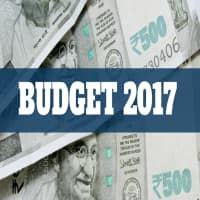 Budget 2017: Separate exemption limit for insurance under sec 80C a must