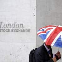 LSE sells clearing biz to Euronext in bid to win merger approval