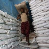 India has no plan to cut sugar import tax for now: Food minister