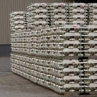 US may launch WTO complaint over Chinese aluminum subsidies