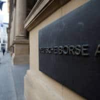 Deutsche Boerse-LSE merger make markets healthier: Blackrock