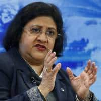 SBI eyes up to $1.5 billion capital raising in next fiscal