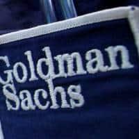 Warburg Pincus hires Goldman Sachs to sell Safetykleen Europe