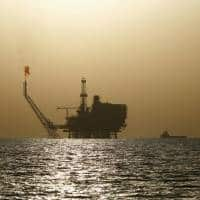 Oil prices dip as markets remain bloated despite OPEC-led cuts