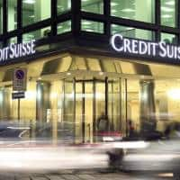 Credit Suisse to cut 5,500 jobs in 2017 after $2.4 bn FY loss