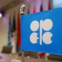 OPEC could extend or deepen supply cut if oil glut persists
