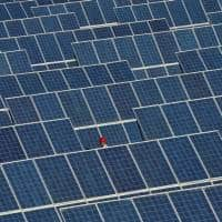 EU gets court nod for anti-dumping duty on Chinese solar panels