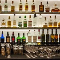 It's a wait & watch situation as more states plan liquor prohibition: Pincon Spirit