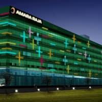 Pick Amara Raja Batteries, says Avinnash Gorakssakar