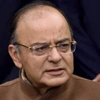 Protectionism will hurt global economy, people welfare: Jaitley