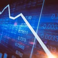 Commodity options broker dubai