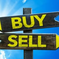 My TV : Buy KRBL, Dewan Housing Finance; sell India Cements: Ashwani Gujral