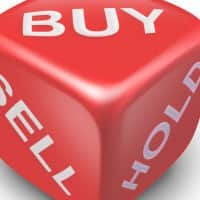 Buy MCX India , advises Avinnash Gorakssakar