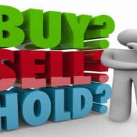My TV : Sell ONGC, Lupin; buy Dewan Housing Finance, hold Adani Power: Sudarshan Sukhani