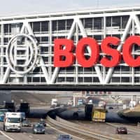 My TV : Cautiously optimistic on automotives, should see decent growth: Bosch