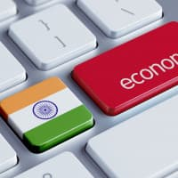 Change in base year for GDP a regular global practice: Govt
