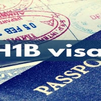 'Charges against Indian IT firms on H-1B visas must be probed'