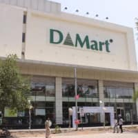 COMMENT: What Future's Biyani can learn from D-Mart's Damani