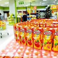 Dabur bets on Make in Africa to boost continents share in Namastes sales
