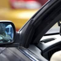 China ride sharing giant Didi Chuxing mulls $6 billion SoftBank-backed investment: Report
