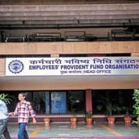 Govt may send teams abroad to study PF investments in ETFs