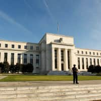Considerable uncertainty over Trump fiscal stimulus plans: Fed