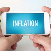Moving to 4% inflation will be challenging: RBI