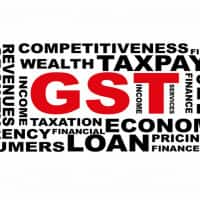 GST Timeline: 11 years, 3 governments, 3 Finance Ministers