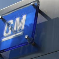 General Motors shuts Halol plant; first closure of auto facility in India since 2005