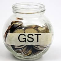 India lost Rs 12 lakh cr due to BJP's opposition to GST: Veerappa Moily