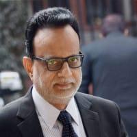 GST coming July 1 despite calls for delay: Revenue secretary