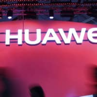 India, Thailand, Japan boost Huawei's Asia-Pacific revenues