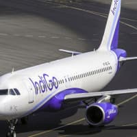 After Air India, Indigo cancels ticket of Sena MP
