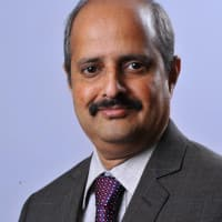 Future Generali India chief sees next phase of growth from wellness-based health insurance