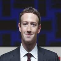 Facebook for 'everyone' and not just high end: Mark Zuckerberg