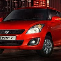 Maruti Suzuki Q4 profit jumps 16% to Rs 1,709 cr, operating margin shrinks