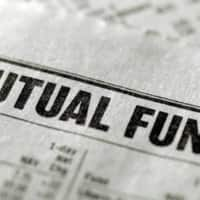 Election victory gave clear direction to investors: Sundaram Mutual Fund