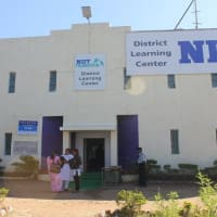 NIIT-led consortium bags Rs 750cr-deal from Canada's RECO