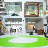 My TV : Decoding Business Growth: Quikr – the story so far...