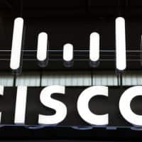 Cisco to make India a global exports hub for its products