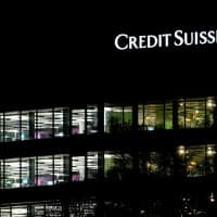 NPA resolution involves deep haircut; need to empower banks for this: Credit Suisse
