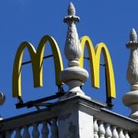 My TV : Have put in effort to build McDonald's brand in India, says Vikram Bakshi