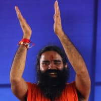 Patanjali says amla juice safe, hopes to see product back in defence canteens