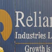 RIL net profit beats estimates; 10 key takeaways from Q4 results