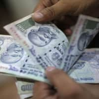 Rupee maintains its form, scales fresh 20-month high of 64.28