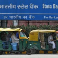 SBI expects 6,000 employees to opt for VRS as it readies to merge with associates
