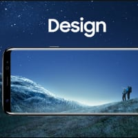 Samsung to launch Galaxy S8, S8  on Wednesday: All you need to know