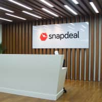 Snapdeal looks for funds, acquisition possible