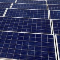 BHEL bags order from Railways for solar power plant